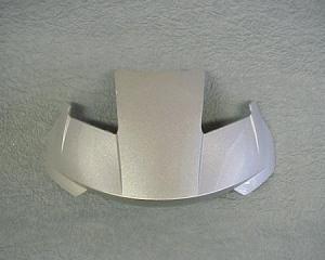 J-FORCE III 安全帽導流翼板