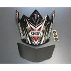 【SHOEI】V-430 K-DUB 帽緣