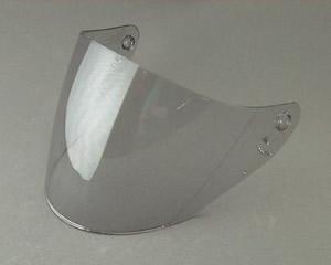 CJ-1 安全帽風鏡鏡片