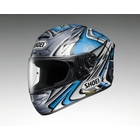 【SHOEI】X-TWELVE(X12) DAIJIRO 全罩式安全帽