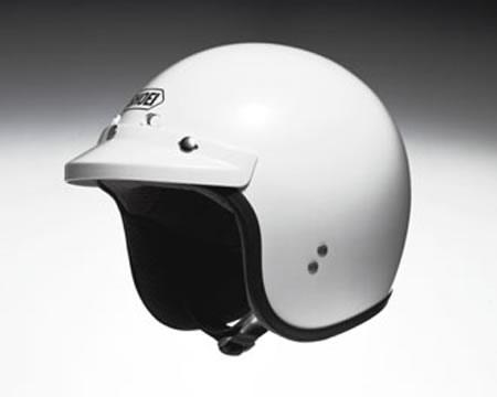 TJ-72 安全帽