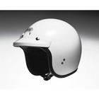【SHOEI】TJ-72 安全帽