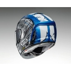 【SHOEI】X-TWELVE(X12) KAGAYAMA2 全罩式安全帽