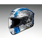 【SHOEI】X-TWELVE(X12) KAGAYAMA2 全罩式安全帽 - 「Webike-摩托百貨」