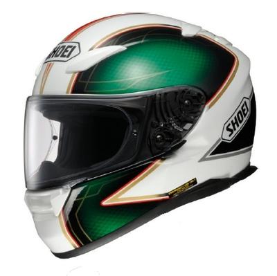 XR-1100 SKEET 全罩式安全帽