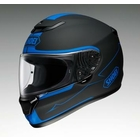 【SHOEI】QWEST BLOODFLOW 全罩式安全帽