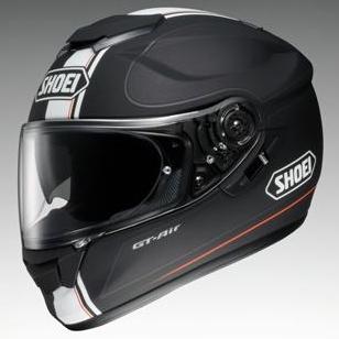 GT-Air WANDERER 全罩式安全帽
