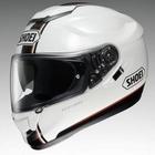 【SHOEI】GT-Air WANDERER 全罩式安全帽