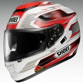 GT-Air INERTIA 全罩式安全帽