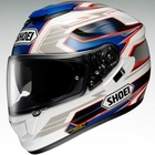 【SHOEI】GT-Air INERTIA 全罩式安全帽