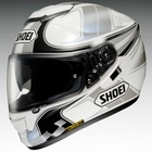 【SHOEI】GT-Air REGALIA 全罩式安全帽 - 「Webike-摩托百貨」