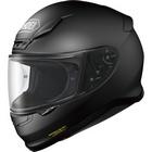 SHOEIショウエイ/Z-7 (ゼット-セブン) ヘルメット