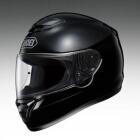 SHOEIショウエイ/QWEST (クエスト) ヘルメット