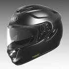 GT-Air 全罩式安全帽 SHOEI