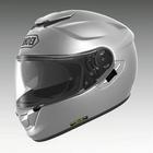 【SHOEI】GT-Air 全罩式安全帽