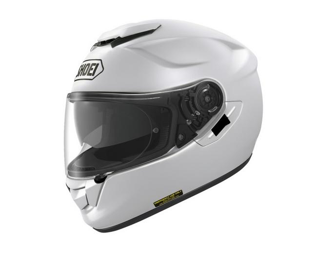 GT-Air 全罩式安全帽