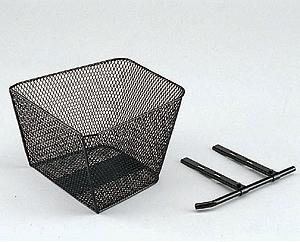 【YAMAHA】後置物籃(網格) - 「Webike-摩托百貨」