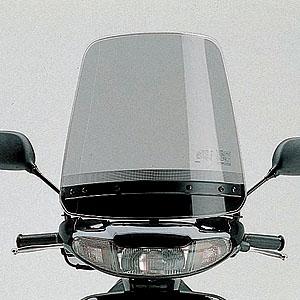風鏡 速克達泛用