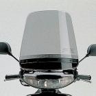 【YAMAHA 日本山葉】風鏡 速克達泛用
