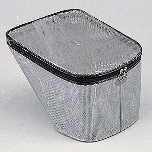 【YAMAHA】前置物籃透明外罩 - 「Webike-摩托百貨」