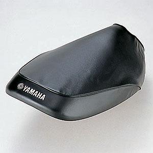 【YAMAHA】坐墊皮 - 「Webike-摩托百貨」