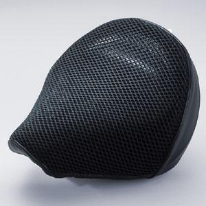 透氣坐墊皮 DS4C
