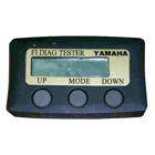 【YAMAHA(日本山葉)】FI Diagnostic 診斷電腦