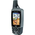 ワイズギア/GPS MAP60CSx