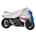 【YAMAHA(日本山葉)】摩托車罩POCKET NAKED/美式