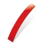 【YAMAHA(日本山葉)】輪框邊線堅固裝飾貼