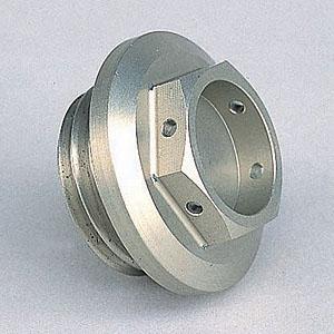 切削加工機油塞 P×3.0