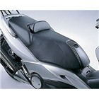 YAMAHA Lowdown seat TMAX
