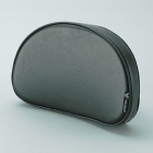 YAMAHA Large Backrest pad ( Plain )