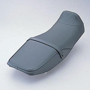 降低坐墊 XJR400