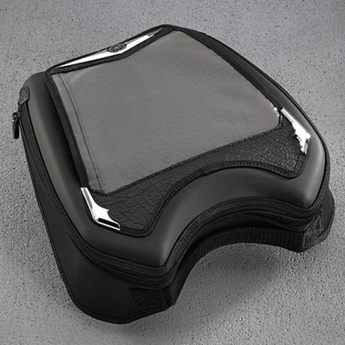 【YAMAHA】油箱包 - 「Webike-摩托百貨」