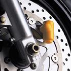 サイコー:SAIKO/DLX-14 バイク用ディスクロック