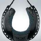 【Arai】RR5 系統頸部襯墊 - 「Webike-摩托百貨」