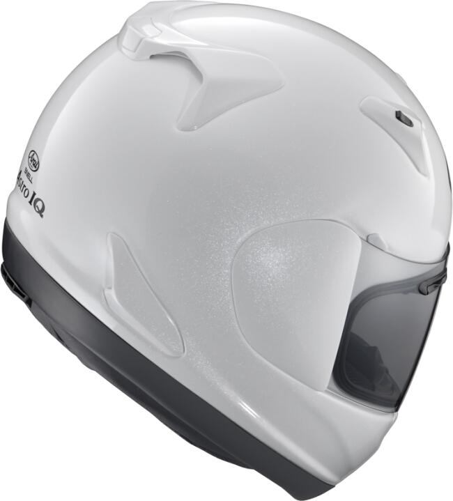 【Arai】AstroIQ  XO安全帽 - 「Webike-摩托百貨」