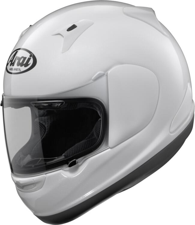 AstroIQ  XO安全帽