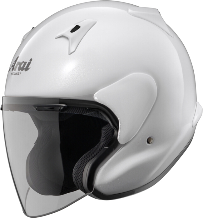 MZ-F XO 安全帽