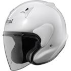 【Arai】MZ-F XO 安全帽