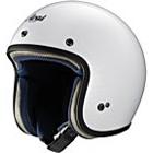 【Arai】CLASSIC-DC 安全帽 - 「Webike-摩托百貨」