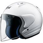 【Arai】SZLight 安全帽 - 「Webike-摩托百貨」