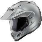 【Arai】TOUR CROSS 3 安全帽  - 「Webike-摩托百貨」