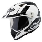 【Arai】TOURCROSS3 EXPLORE 安全帽
