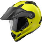 【Arai】TOUR CROSS 3 安全帽