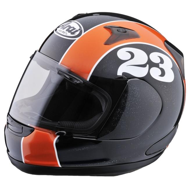 AstroIQ STOUT安全帽