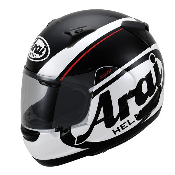 AstroIQ  Pride 安全帽