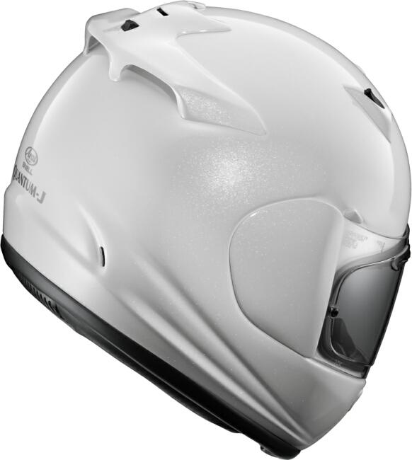 【Arai】QUANTUM-J 安全帽 - 「Webike-摩托百貨」