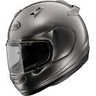 Araiアライ/QUANTUM-J [クアンタム-J] ヘルメット